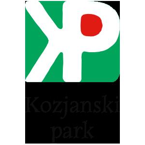 kozjanski-park-logo-300x300 - LIFE Naturaviva