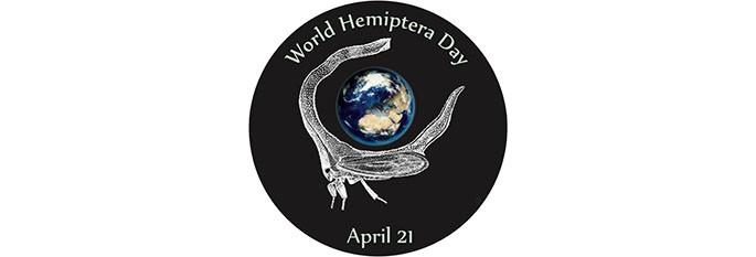 Logotip dneva polkrilcev