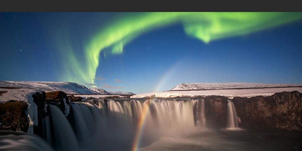 Zmagovalci fotografskega natečaja Magična narava 2020