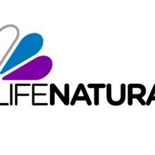 5. nadzorni sestanek projekta LIFE Naturaviva