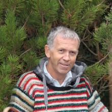 dr. Jože Bavcon