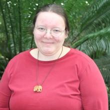 Nina Werbole